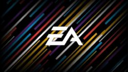 La Milan Games Week di Electronic Arts…