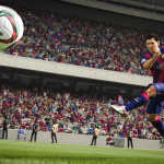 fifa 16 guida skill moves mosse abilità