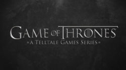 Game of Thrones, il season finale a Novembre