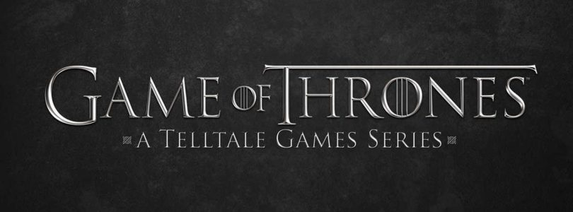Game of Thrones contest: and the winner is…