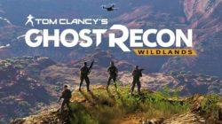Ghost Recon Wildlands, un approfondimento sulla trama