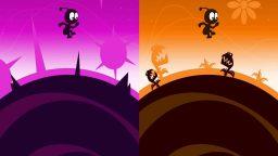 Gravity Jack è ora disponibile su iOS