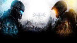 Halo 5: Guardians – Recensione