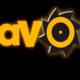 Microsoft acquista Havok da Intel – ecco tutti i dettagli