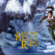 Numeri incredibili per Lara Croft: Relic Run
