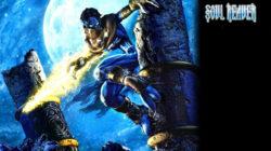 Crystal Dynamics non chiude completamente le porte a Legacy of Kain