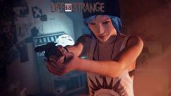 Life is Strange ep. 5: nuovo trailer