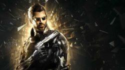 Deus Ex: Mankind Divided – Un video-gameplay mette in mostra le novità