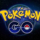 Nintendo pronta ad investire 30 milioni di dollari in Pokémon GO
