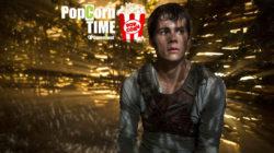Popcorn Time: uscite Cinema e Home Video | 15/10 – 21/10
