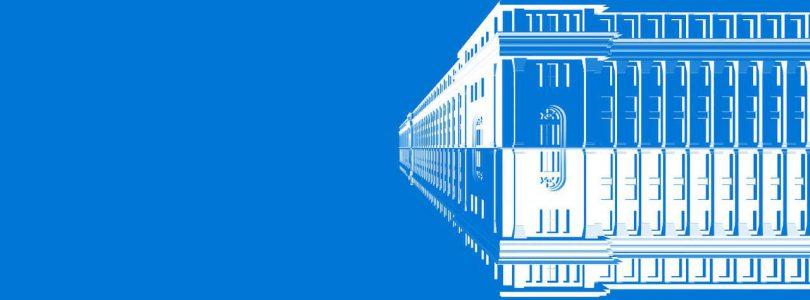 Evento Microsoft: Tutti i device per Windows 10 presentati