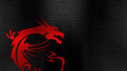 MSI sarà presente alla GamesWeek Milano 2015