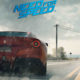 Un trailer di lancio per Need for Speed