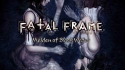 Project Zero: Maiden of Black Water – Recensione