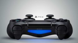 Sony ha annunciato i PS Plus Bonus di Ottobre