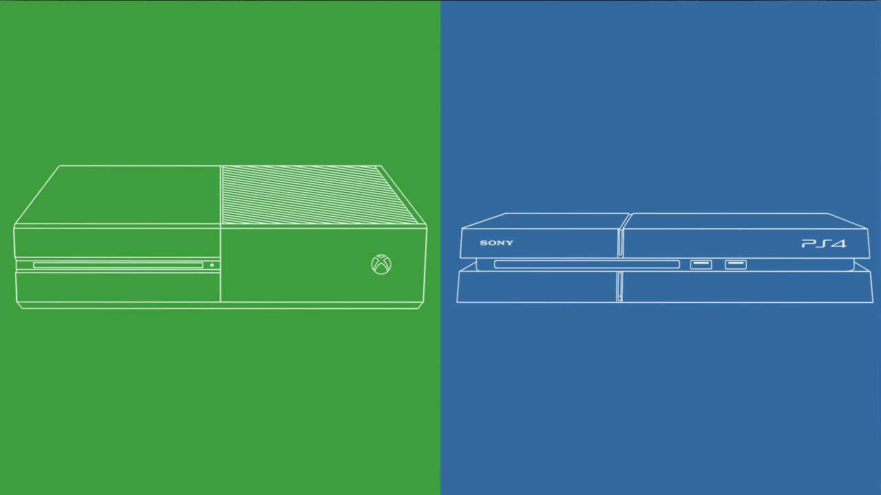 PS4 è la console più venduta di Dicembre in USA secondo NPD
