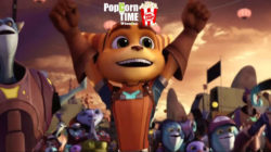 Ratchet & Clank – Il film: trailer ufficiale