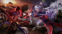 Samurai Warriors 4: Empires – Confermata la data d'uscita europea