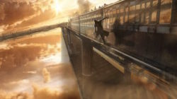 EA vorrebbe un suo Assassin's Creed o GTA