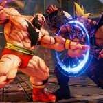 Rivelata la data di uscita di Street Fighter V