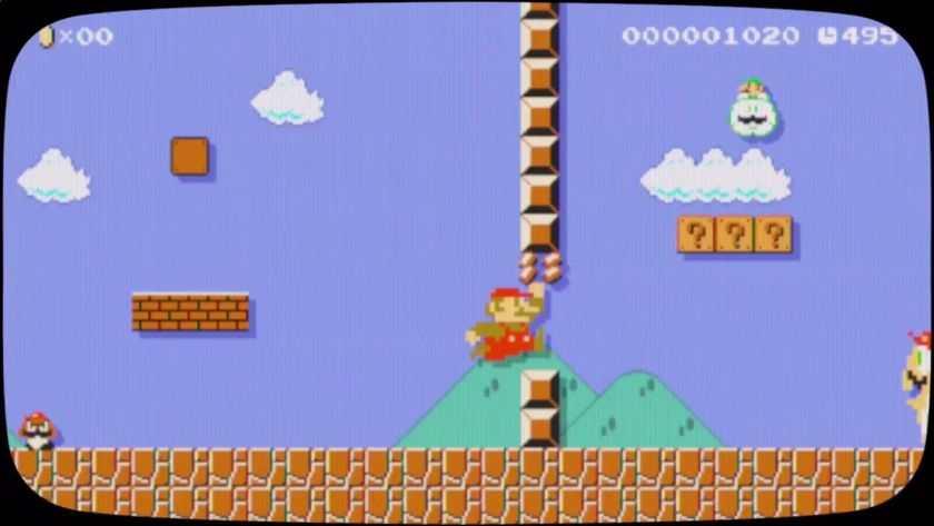 supermariomaker-testo-gamesoul