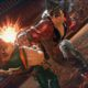 Tekken 7 in arrivo su Playstation 4