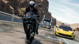 The Crew: Wild Run, la beta questo mese