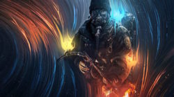 "Grafica spaccamascella nell'ultimo trailer di ""The Division"""