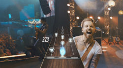 Guitar Hero Live: Nuove canzoni e playlist Spotify