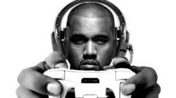 Il rapper Kanye West si scaglia contro le microtransazioni