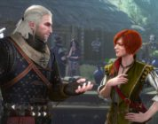 The Witcher 3: Wild Hunt è il gioco più titolato di sempre