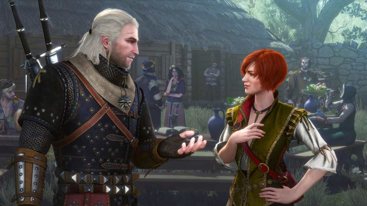 witcher-3-hearts-of-stone-27-1280x720