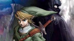 In arrivo una versione HD di Zelda: Twilight Princess?