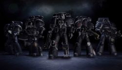 Warhammer 40,000: Deathwatch – Enhanced Edition – Recensione