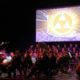 The Legend of Zelda: Symphony of the Goddesses - Roma - GameSoul.it