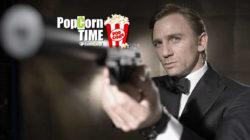 Popcorn Time: uscite Cinema e Home Video | 05/11 – 11/11