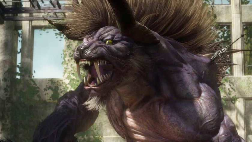 34448-final-fantasy-xv-video-su-creature-e-ambientazioni_jpg_1280x720_crop_upscale_q85