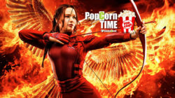 Popcorn Time: uscite Cinema e Home Video | 19/11 – 25/11