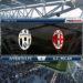 71° Minuto | Juventus – Milan (Serie A) | PES 2016