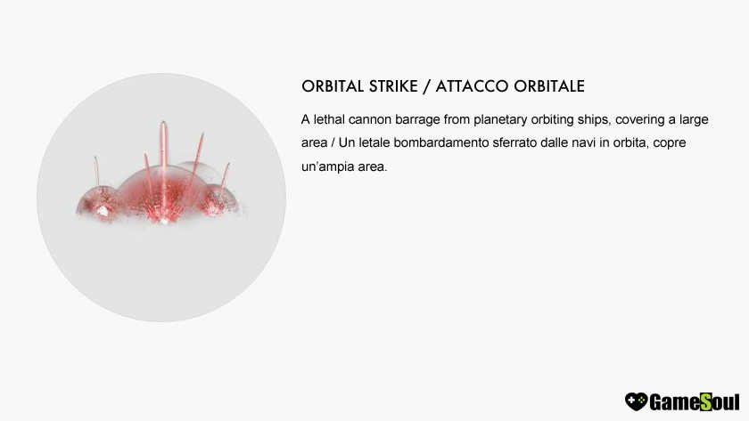 Attacco-Orbitale