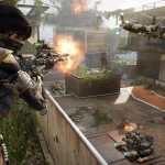 Grandi numeri per Black Ops III nel week-end di lancio