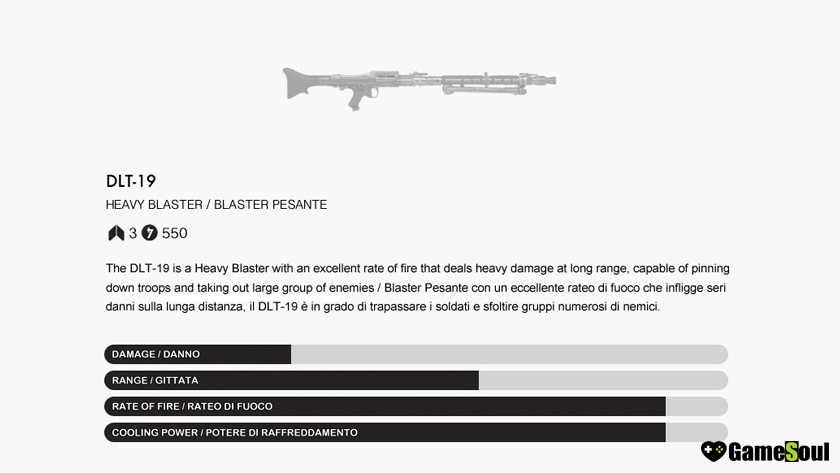 Blaster-Pesante-DLT-19