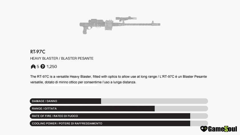 Blaster-Pesante-RT-97C