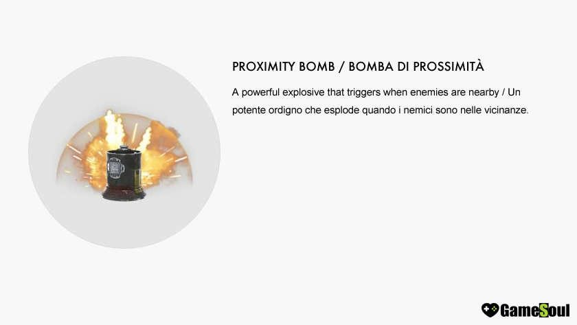 Bomba-di-Prossimità