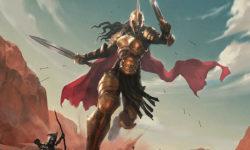 Magic Soul – Commander 2015: Scendi in Battaglia