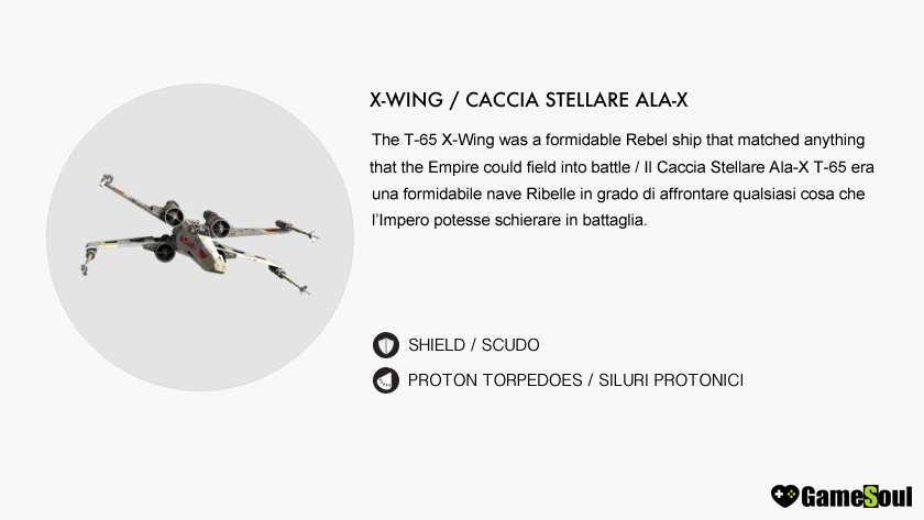 Caccia-Stellare-Ala-X