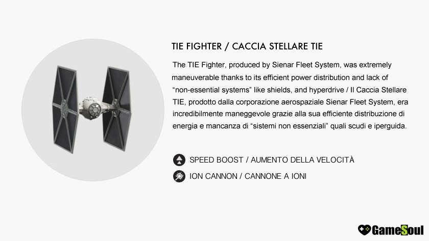 Caccia-Stellare-Tie