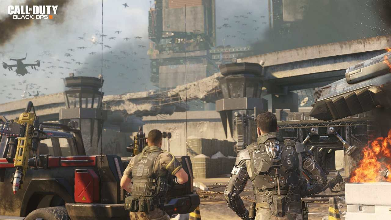 Call_of_Duty__Black_Ops_3_14302268066024