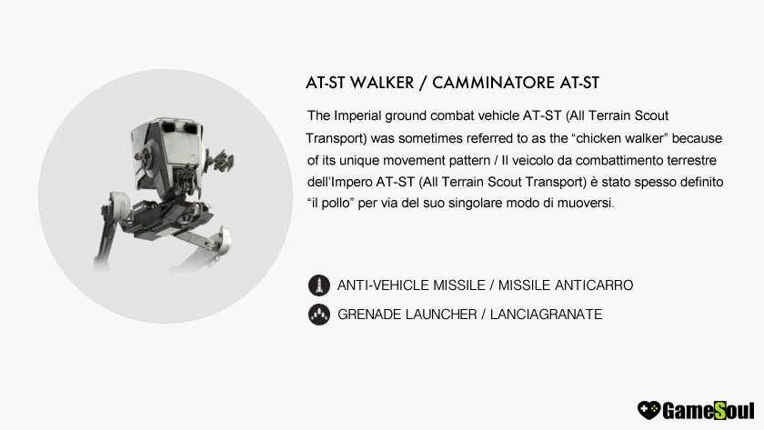 Camminatore-AT-ST