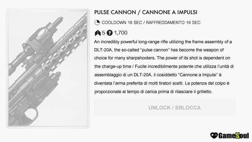 Cannone-a-Impulsi